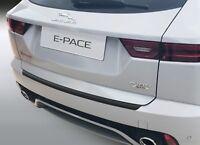 Voll Ladekantenschutz Jaguar E Pace PASSGENAU & Abkantung RGM BJ. ab 01.2018>