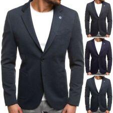 Costumes blazers bleus pour homme