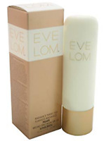 Eve LOM Flawless Radiance Primer SPF 30 Sunscreen 1.7oz 50ml - New in Box Italy