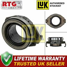 LUK Clutch Release Bearing Releaser 500049760 - Lifetime Warranty