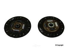 Valeo Clutch Friction Disc fits 1999-2002 Daewoo Leganza Nubira  WD EXPRESS