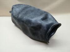 Wasserblase Gummiblase Membrane Druckkessel Kessel Hauswasserwerk 40-50 L 95 mm