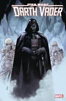 Star Wars Darth Vader #3 Sprouse Empire Strikes Back Var Marvel Comics Preorder