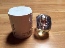 Vintage Perfume Shiseido Zen For Men Pour Homme Aromatique 50ml 1.6.oz EDT Spray