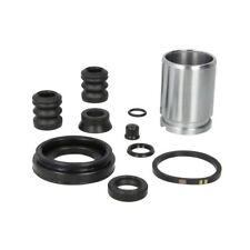 Bremssattel Reparatursatz + Kolben 38mm Bremssystem LUCAS AUDI SEAT VW PEUGEOT