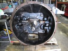 RTAO-16710C- AS Fuller Eaton Auto-Shift 10 Speed Transmission **USED** Complete