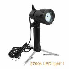 6W LED Video Photography Light Mini Mobile Studio Photo Shoot Soft Light Box