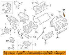 NISSAN OEM 13-16 Pathfinder Throttle Body-Gasket 16175JA10A