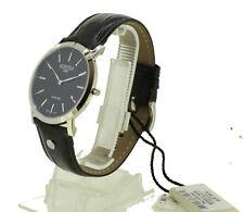 Roamer Swiss Made Herren Uhr Slim-Line 937830 41 50 09