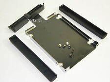 "New IBM Lenovo T60, T60p T61 T61p Hard Drive Caddy Kit 14"" standard screen"