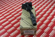 Toyota Supra JZA80 Intermittent Windshield Wiper Control Switch OEM 84652-14641
