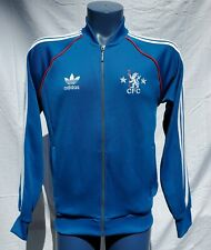 adidas originals chelsea jacket | eBay