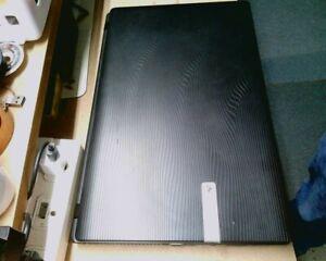 Gateway N214 NV55C35u PEW91 School / Work Laptop