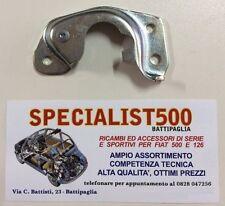 FIAT 500 F/L/R  SCONTRO  SERRATURA  PORTA  MIRAGLIO QUALITà ORIGINALE DX