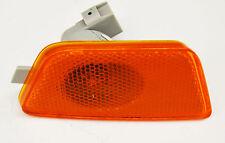 Chevrolet GM OEM 11-15 Cruze-Side Marker Light Lamp Right 42334145