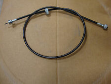 300 330 350 INTERNATIONAL UTILITY TRACTOR TACHOMETER CABLE