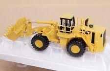 1:64 Norscot Caterpillar CAT 988H Wheel Loader DieCast Model Toy 55222