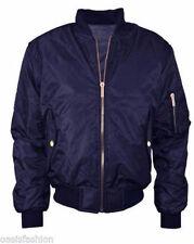 Manteaux, vestes et tenues de neige bleu pour fille de 2 à 16 ans Hiver, 10 - 11 ans