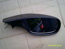 cagiva mito 125 right mirror genuine ,does have marks nos ,,,, mirros