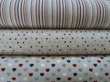 Crafts Canvas Fabric