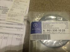 Mercedes Sprinter Wheel Bearing Hub /kit 901 330 1025 Genuine Mercedes Part