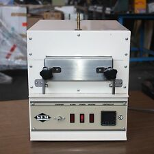 SEM CAT NO MFS0 240V 1400W LABORATORY Vacuum OVEN Lab