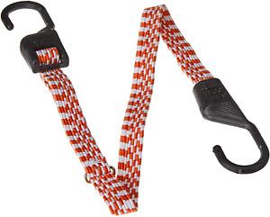 Adjustable Flat Bungee Cord Keeper 06119 Premium grade long lasting rubber