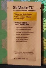 StriVectin-TL Tightening Body Cream 0.16 oz