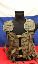 Russian army spetsnaz SPOSN SSO Nerpa load bearing assault vest