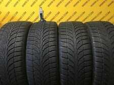 Pneumatici usati Invernali Gomme Usate Bridgestone BlizzakLM32 205 45 17 al 54%