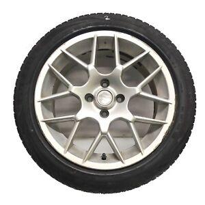 "Suzuki Swift *05-10* Genuine 16"" SPRINT Alloy Wheel 195/50/16 RARE #2 (FreeP&P)"