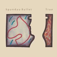 SPANDAU BALLET - TRUE  VINYL LP NEW!