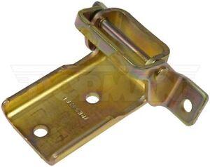 07-16 PROSTAR / 10-11 TERRASTAR RIGHT OR LEFT DOOR HINGE  ONE 06-08 RXT 9245103