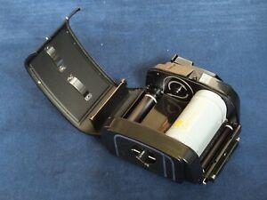 Exceptionally Rare Brand New In Box Mamiya 6x7  RB67 / Universal 70mm Film Back