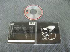 Enya self titled - CD Compact Disc