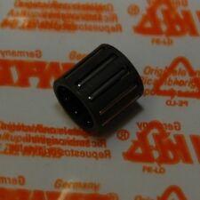 Baumkralle Sägenspezi passend für Stihl MS 270 280 MS270 MS280 Anschlagkralle