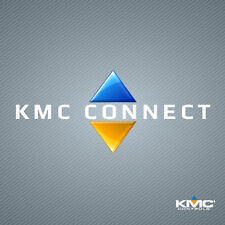 KMC CONNECT-BAC - Software: KMC Connect, BACnet Only - Software