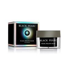 BLACK PEARL PEELING MASK BY SEA OF SPA 50ml/1.7Oz.