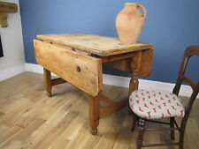 Farmhouse Pine Up to 4 Unbranded Kitchen & Dining Tables