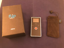 ~Flip Mino 2GB Digital Video Camcorder Camera F360B~Works Great