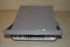 KEITHLEY 197A Autoranging Microvolt Dmm (AQ2)