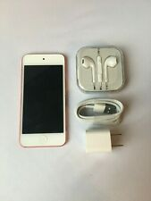Apple iPod touch 5th Generation Pink (64GB) New