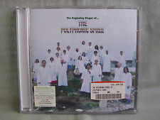 The Polyphonic Spree- The Beginning Stages of...- NEU
