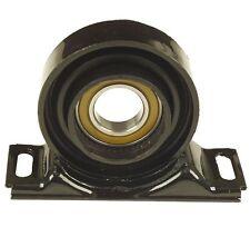 NEW BMW E30 E32 Driveshaft Center Support with Bearing Febi 26121226723