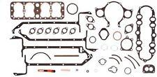 Engine Gasket Set 37 38 39 40 Ford V8 60 HP NEW
