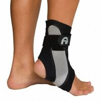 NEW AIRCAST A60 ANKLE SUPPORT BRACE ALL SIZES IN STOCK!!