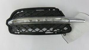 Mercedes S550 S400  Fog Driving Daytime Led Lamp Right RH 10 11 A2218201856