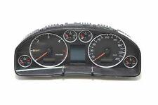 Audi A6 4B avec Toute Route 02-05 1.9 2.5 Tdi Indicateur Combiné 4B0920933G