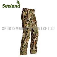 Seeland Men's Sportswear Hunting Clothing