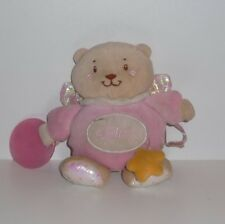 Doudou Ours Chicco